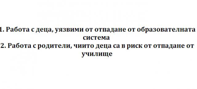 """10те социални екипа от направление """"Управление на социални услуги"""" в СОНИК СТАРТ преминават специализирано професионално обучение в Черноморец"""