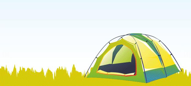 ДОБРОВОЛЧЕСКИ ЛАГЕР, участвай в приключението, остави следа/ Volunteer camp get involved in the adventure, leave a trace