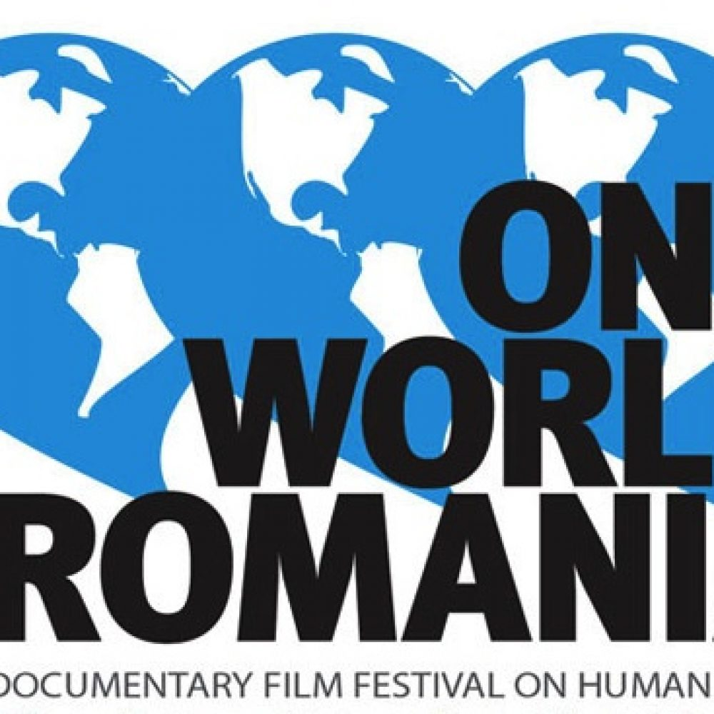 One-world-romania-2018