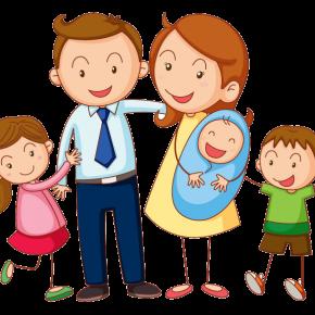 ПРОГРАМА ЗА РАБОТА С ДЕЦА С ПОВЕДЕНЧЕСКИ ПРОБЛЕМИ И ТЕХНИТЕ СЕМЕЙСТВА