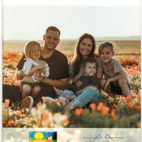 """12-13 октомври в град Първомай – """"Работа с родители – ефективно и ползотворно общуване"""""""